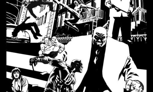 Daredevil- page2-sito