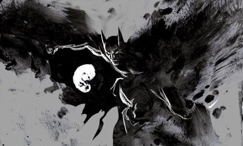 batman - sketch- sito