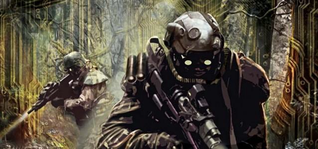 UA-guerra futura 2 - sito